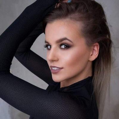 Marta Prusinowska